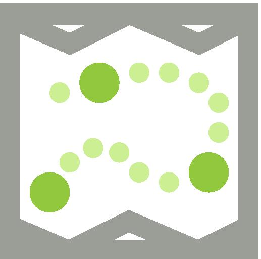 Logo Mapas Mentais